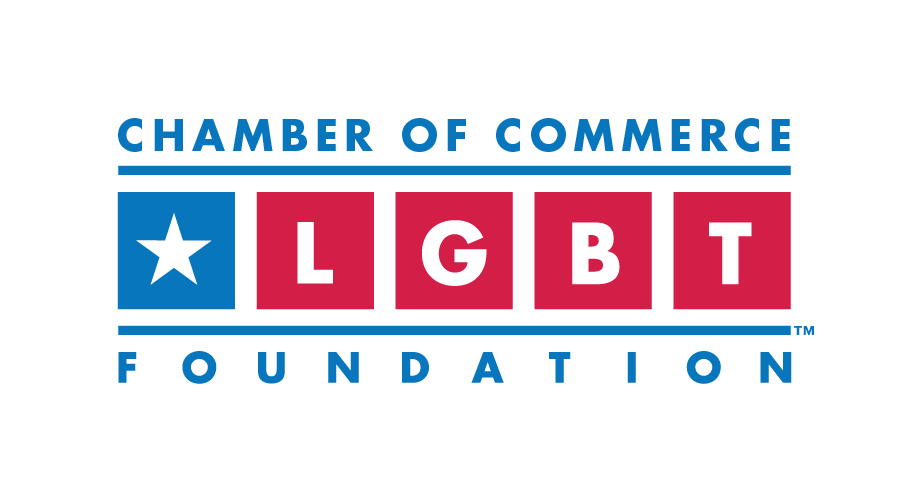 LGBT Chamber of Commerce Foundation